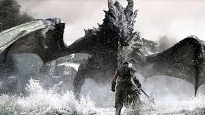 The Elder Scrolls V Skyrim VR Crack PC +CPY Download Game 2021