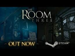The Room Three Crack PC +CPY Free Download Full Game 2021