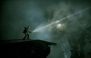 Alan Wake Complete Collection Crack Codex Free Download