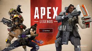 Apex Legends Crack Pc Free Download Torrent Skidrow