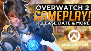 Overwatch Download PC Crack for FREE - Skidrow & Codex