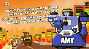 The Jackbox Party Pack 5 Crack Download Game PC