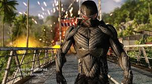 Crysis Remastered CODEX+ CPY Crack Free Download