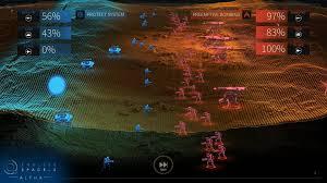 Endless Space 2 Awakening Crack PC Full Game Free Download