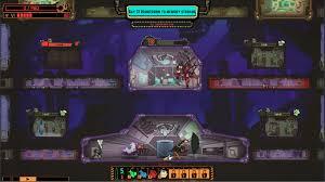 Lobotomy Corporation Crack CODEX Free Download PC Game