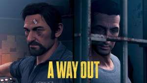 A WAY OUT SKIDROW DOWNLOAD FREE GAMES TORRENT
