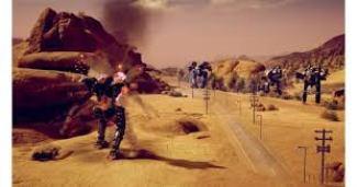 BATTLETECH Heavy Metal Update v1.9.1 Crack Full PC Game Download