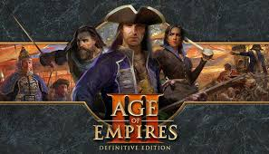 Age of Empires III Complete Collection Crack Full PC Game Download