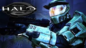 Halo The Master Chief Collection Halo Combat Evolved Crack PC Game