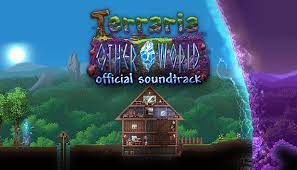 Terraria Crack CODEX Torrent Free Download PC +CPY Game