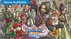 Dragon Quest XI Crack CODEX Torrent Free Download Full PC Game