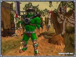 BoneCraft Crack PC +CPY Free Download CODEX Torrent Game