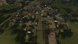 Cities Skylines Industries Crack Codex Torrent Free Download Game