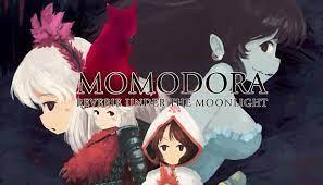 Momodora Reverie Under The Moonlight Crack Free Download PC Game