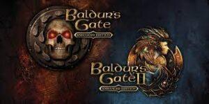 Baldur's Gate Enhanced Edition Crack Free Download Codex Torrent