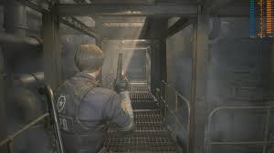Resident Evil 2 Crack PC +CPY Free Download CODEX Torrent