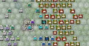 Gary Grigsby's War in the West Crack Codex Torrent Free Download