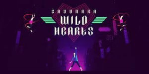 Sayonara Wild Hearts Crack PC +CPY Free Download Game 2021