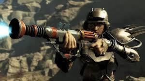 Fallout 4 Crack Free Download v1.10.50.0 Codex Torrent Game