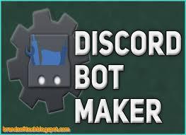 Discord Bot Maker Crack PC +CPY Free Download CODEX Torrent
