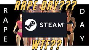 Rape Day Crack Free Download PC +CPY CODEX Torrent Game
