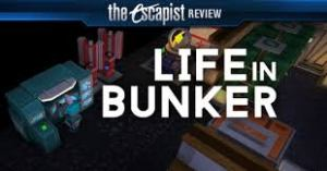 Life in Bunker Crack Free Download PC +CPY CODEX Torrent Game