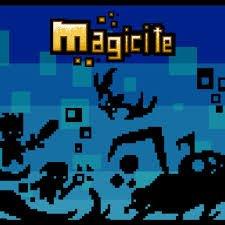 Magicite Crack Free Download PC +CPY CODEX Torrent Game 2021