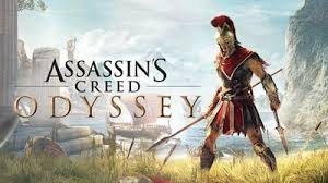 Assassins Creed Odyssey The Fate Crack Codex Torrent Download