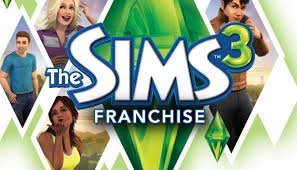 The Sims 3 Crack PC +CPY Free Download CODEX Torrent Game
