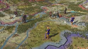 Imperator Rome Crack CODEX Torrent Free Download PC +CPY Game
