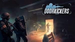 Door Kickers Crack Full PC Game CODEX Torrent Free Download