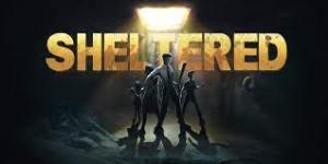 Sheltered Crack Full PC Game CODEX Torrent Free Download