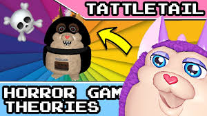 Tattletail Crack CODEX Torrent Free Download Full PC +CPY Game
