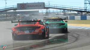 RFactor 2 Crack Free Download PC +CPY CODEX Torrent Game 2021