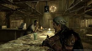 Fallout 3 Game of the Year Edition Crack Free Download PC +CPY