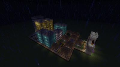Ako želite saznati Kako promijeniti Minecraft verziju i koristite Java.