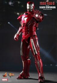 IRON_MAN_3-MARK_XXXIII-Silver_Centurion-0