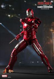 IRON_MAN_3-MARK_XXXIII-Silver_Centurion-9