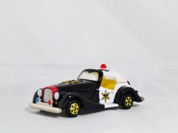 TOMICA-Disney-Mickey-Speedstar-Police-BW-02