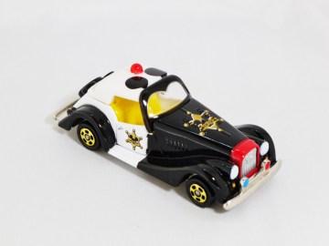 TOMICA-Disney-Mickey-Speedstar-Police-BW-04