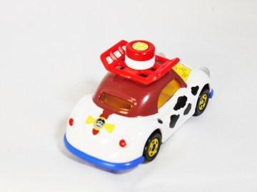TOMICA-Disney_Motor-Toy_Story-Jessie-6