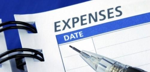 [img.2] menghitung profit dibanding pengeluaran