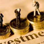 Pentingnya Cara Menghitung Profit Bisnis yang Benar