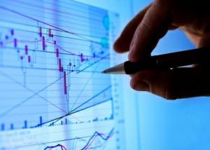 [img.11] Menganalisa Strategi Bisnis