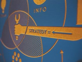 [img.1] Strategi Pemasaran Produk Makanan