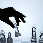 10 Contoh Strategi Bisnis Kreatif untuk Produk Anda