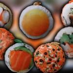 Keren! Ini 7 Ide Super Kreatif Makanan Unik untuk Usaha Rumahan Anda