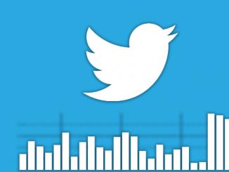 [img.1] Traffic dari Twitter