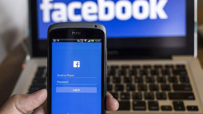 [img.1] Fitur Facebook yang Jarang Diketahui