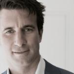 Manajemen Waktu: Bagaimana Para Pemilik Bisnis Bernilai Jutaan Dollar Mengatur Waktu Hariannya